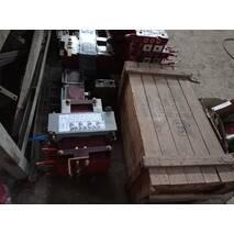 галеты и трансформаторное железо закалочный трансформатор ТЗ-4800  Трансформатор высокочастотный Т34-800  Трансформатор для индукционного нагрева Т-34-800