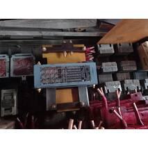Закалочный трансформатор ТЗ-4800  Трансформатор высокочастотный Т34-800  Трансформатор для индукционного нагрева Т-34-800  Трансформатор закалочный ТЗ4/800 (ТЗ-7/800).