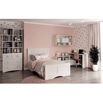 Детская комната для подростка Бланка от производителя