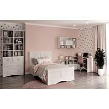 Мебель Бланка в детскую комнату для подростка