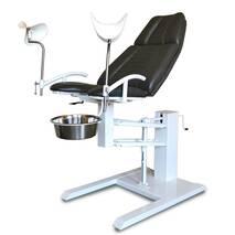 Кресло гинекологмческое КС-1РМ
