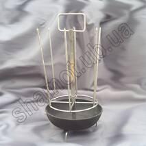 Шампурница для тандыра