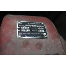 Смеситель шнековый горизонтальный универсальный СПУШ-500