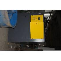 Винтовой компрессор AirStation A-750 (Comprag)