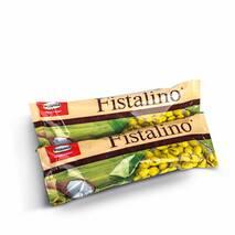 «FISTALINO»