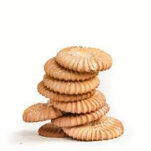 Печенье песочно-печенья Фиксики