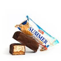 Конфеты «SUMMER»