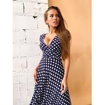 grand ua Винтер платье