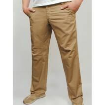 grand ua MILITARY брюки