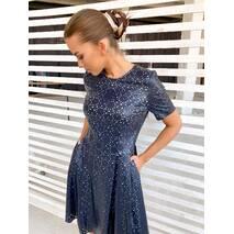 grand ua Этюд платье