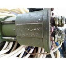 Реле стартера РС-400 для двигуна 1Д6, 3Д6, Д12, 1Д12, В46-2, В-46-4, В-55
