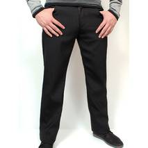 grand ua UJIN ( флис ) брюки утепленные