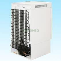 Термостат электрический суховоздушный охлаждающий ТСО-80