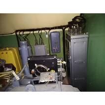 Генератор дизельный (электростанция - дизель-генератор) 100+100 кВт (125+125 кВа). Конверсионный. АCДА-100-Т/400