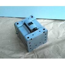 Електромагніт МИС 5100