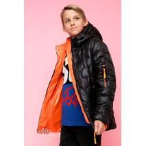 куртка vkm-6