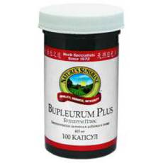 Буплерум плюс (Buplerum Plus) NSP