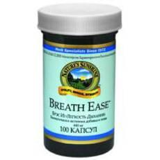Бріс Із (Breath Ease, вільне дихання) NSP