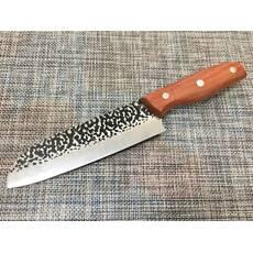 Нож кухонный 28,5см / ZF-360