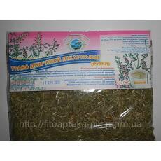 Дымянка, рутка лекарственная трава 50 гр