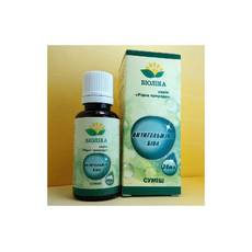Экстракт антигельминт-биол смесь ( 30 мл)
