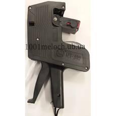 """Етикет пістолет для цінників """"Price Label МХ-989"""""""