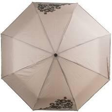 TRC Складана парасолька ArtRain Парасолька жіноча механічний ART RAIN ZAR3511 - 611