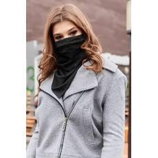 SEVENTEEN Шейный платок-маска 1665.4437