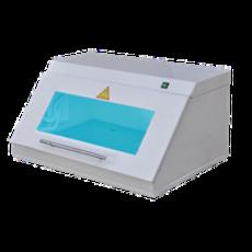 Камера ультрафиолетовая комплит медицинская Медаппаратура