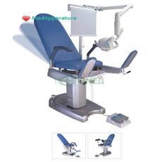 """Гінекологічне крісло """"Біомед"""" DH - S101"""