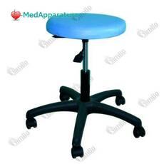 Банкетка-стілець без спинки БС