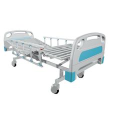 Ліжко загальнолікарняна Hilfe КМ- 07 Медаппаратура