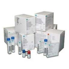Гликированный гемоглобін HBA1C контроль низький Erba (1 х 0,25 мл) Медаппаратура