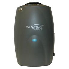 Кисневий концентратор AirSep Eclipse 3 Медаппаратура