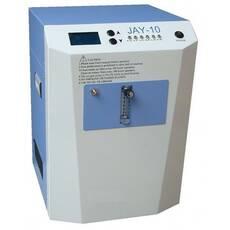 Кисневий концентратор JAY-10А високого тиску Медаппаратура