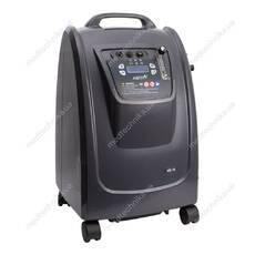 Кислородный концентратор 10 литров AERTI AE SERIES