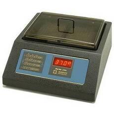 Термостат-інкубатор Stat Fax 2200