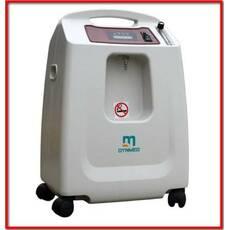 Кислородный концентратор на 10 литров Dynmed-10 DO2-10A