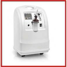 Кислородный концентратор на 10 литров  KSOC-5