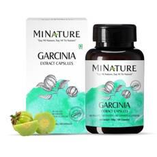 Гарцинiя - Контроль ваги