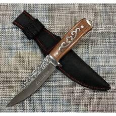 Охотничий нож Colunbia 21,5см / Н-70