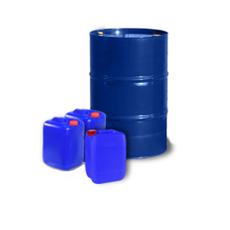 Пластифікатор-модифікатор для бетонної суміші