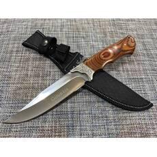 Мисливський ніж Colunbia SA65- 28см / Н-399