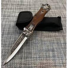 Нож выкидной Colunbia 21см / GT-95