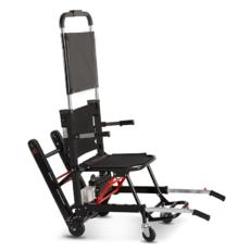 Сходовий підйомник для інвалідів MIRID ST00ЗА (зі вбудованим кріслом)