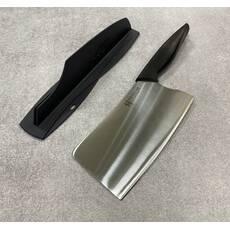 Кухонный нож-топорик Goldsun 27,5см / FA301
