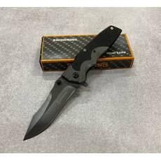 Нож складной Brovning 22см / АК-180