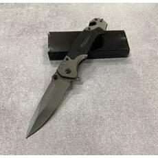 Нож складной Colunbia 23см / АК-362