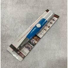 Пьезозажигалка на батарейке для газовых плит / JD-5