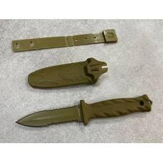 Охотничий нож Gerber 22,5см / GT-25